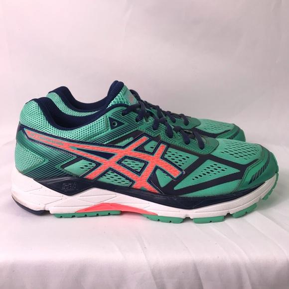 Asics Shoes | Gelfoundation T5h5n Us 11